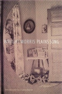 Plains Song: For Female Voices