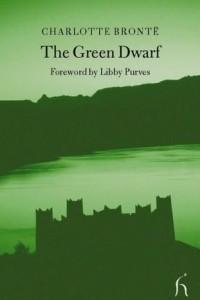 The Green Dwarf