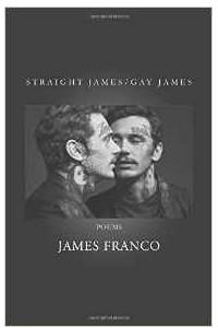 Straight James / Gay James