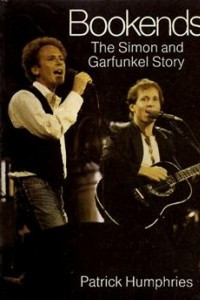 Bookends - The Simon and Garfunkel Story