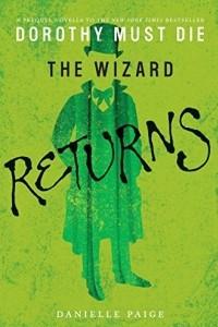 The Wizard Returns