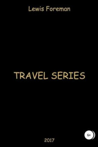 Travel Series. Free mix
