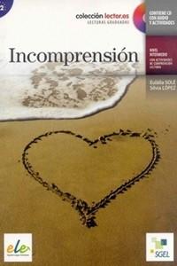 Incomprension (B2)