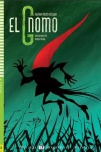 El Gnomo (A2)