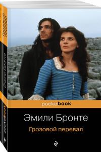 Две сестры (комплект из 2 книг: Грозовой перевал и Жизнь Шарлотты Бронте)