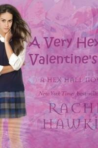 A Very Hexy Valentine's Day