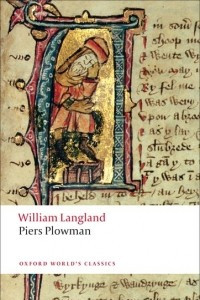 Piers Plowman: A New Translation of the B-Text