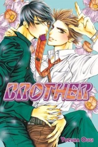 Brother / ???? 1