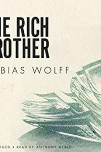 The Rich Brother