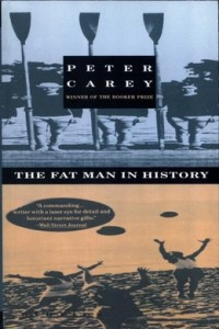 The Fat Man In History aka Exotic Pleasures