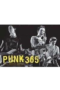 Punk 365