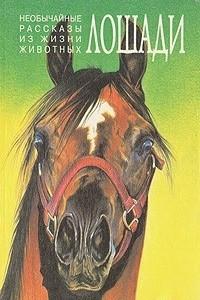 Необычайные рассказы из жизни животных. Лошади. Ослы