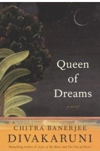 Queen of Dreams : A Novel