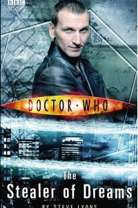 Doctor Who: The Stealers of Dreams