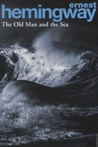 The Old Man an The Sea