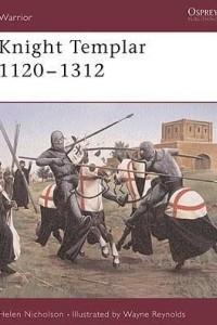 Knight Templar 1120–1312