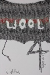 Wool: The Unraveling
