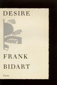 Desire: Poems