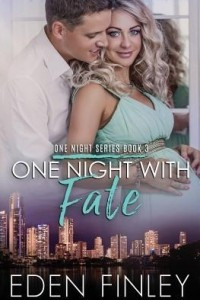 One Night with Fate
