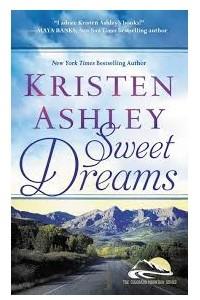 Sweet Dreams (Colorado Mountain Book 2)