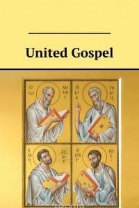 United Gospel