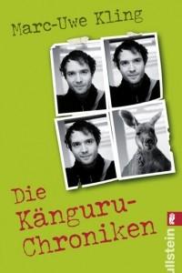 Die Kanguru Chroniken