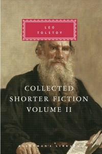 Collected Shorter Fiction: Volume II