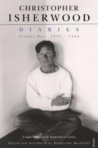 Diaries Vol. 1: 1939-1960