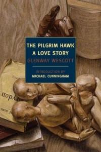 Pilgrim Hawk: A Love Story