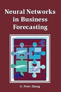 Neural Networks in Business Forecasting