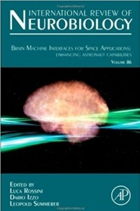 Brain Machine Interfaces for Space Applications: enhancing astronaut capabilities