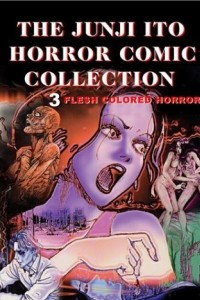 Flesh Colored Horror