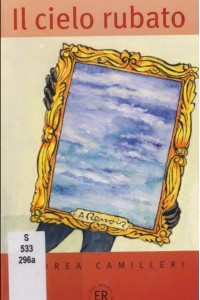 Il cielo rubato: Dossier Renoir