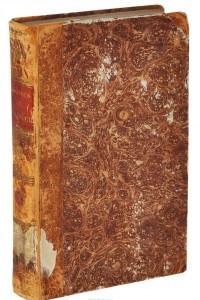 Memoires sur la vie et les ecrits. Tome 2