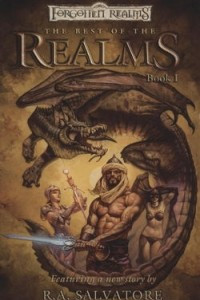 The Best of the Realms