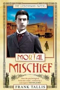 Mortal Mischief
