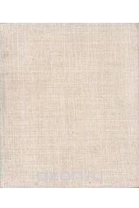 Детали картин Эрмитажа. Западноевропейская живопись XV-XVI веков