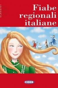 Fiabe regionali italiane