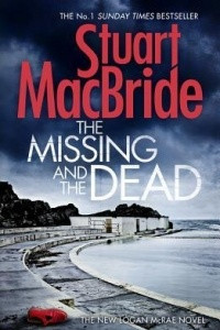 The Missing and the Dead