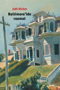 Baltimore'ide raamat