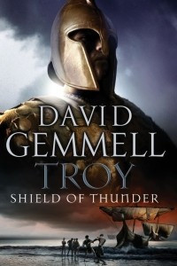 The Shield of Thunder