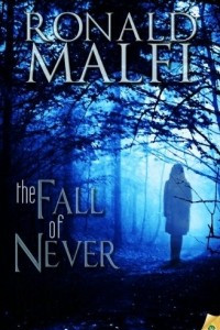 Fall of Never