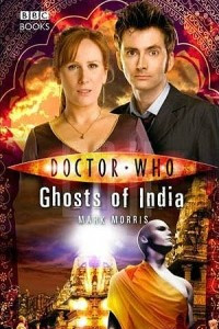 Ghosts of India