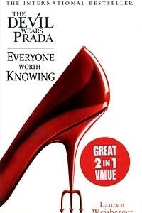 The Devil Wears Prada. Everyone Worth Knowing