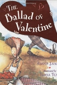The Ballad of Valentine