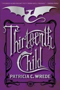 Thirteenth Сhild