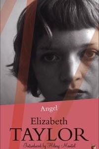 Angel (Virago Modern Classics)