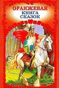 Оранжевая книга сказок (сост. Новоселова Т.). Серия: Радуга сказок
