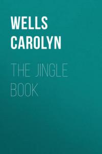 The Jingle Book
