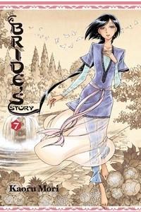 A Bride's Story, Vol. 7